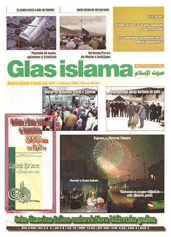 GI-111-FEBRUAR-2006-1