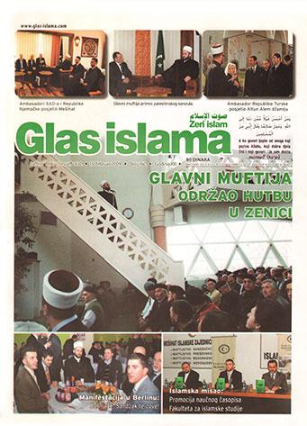 GI-160-FEBRUAR-2009-1