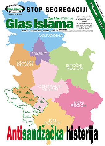 GI-182-JANUAR-2010-1
